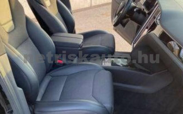 Model X személygépkocsi - cm3 Kizárólag elektromos 106236 6/10