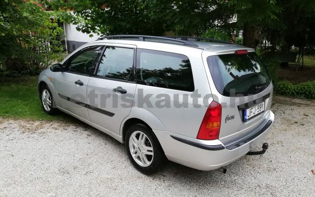 FORD Focus 1.4 Ambiente személygépkocsi - 1388cm3 Benzin 16579 5/9