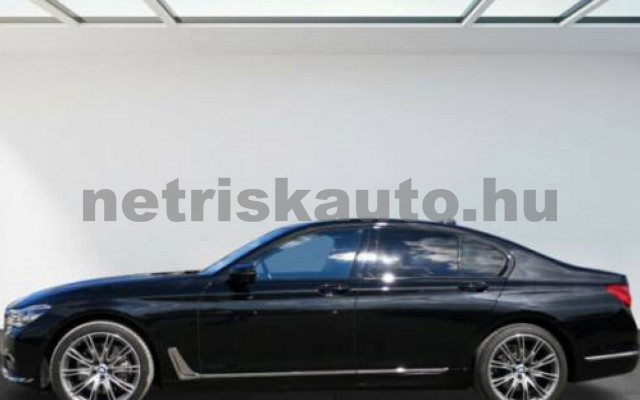 750 személygépkocsi - 2993cm3 Diesel 105189 11/11
