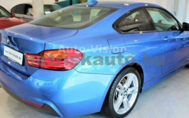 BMW 435 személygépkocsi - 2993cm3 Diesel 55479 7/7