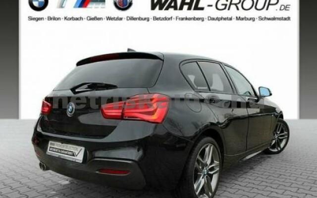 BMW 120 személygépkocsi - 1995cm3 Diesel 42590 2/7