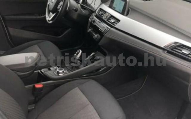 BMW X2 személygépkocsi - 1995cm3 Diesel 110069 5/10