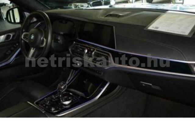 X7 személygépkocsi - 2993cm3 Diesel 105335 6/10