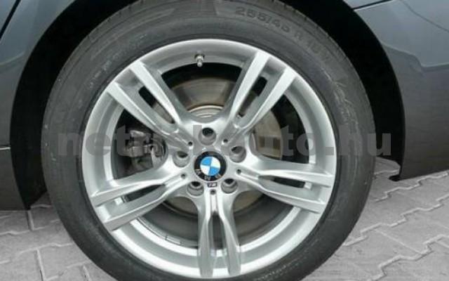 BMW 335 Gran Turismo személygépkocsi - 2993cm3 Diesel 55413 6/7
