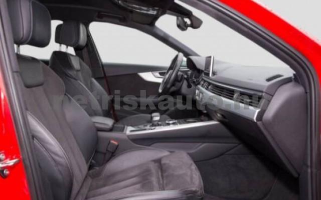 AUDI S4 3.0 TFSI quattro tiptronic személygépkocsi - 2995cm3 Benzin 42522 7/7