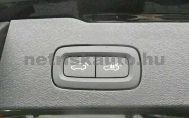 V60 személygépkocsi - 1969cm3 Diesel 106404 5/12