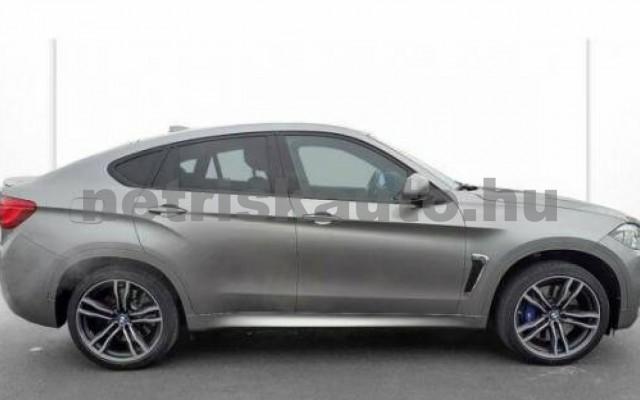 BMW X6 M személygépkocsi - 4395cm3 Benzin 110306 2/12