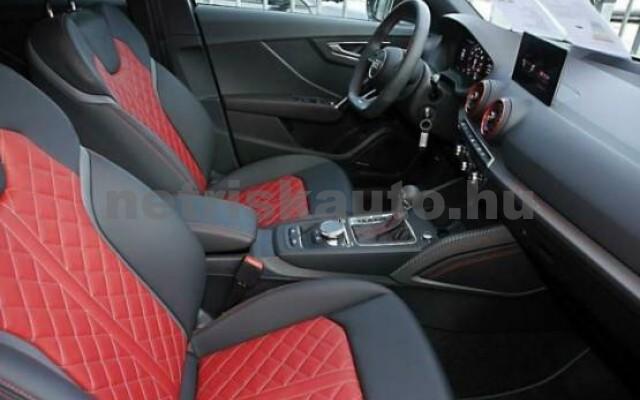 AUDI SQ2 személygépkocsi - 1984cm3 Benzin 42545 5/7