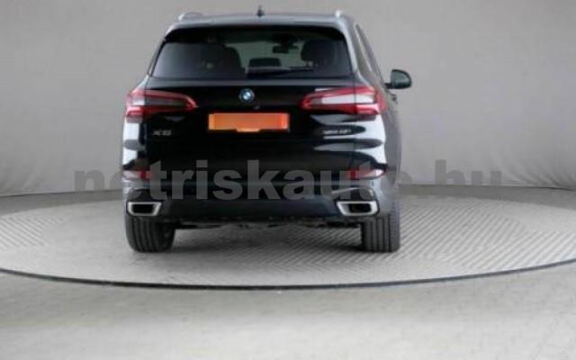 X5 személygépkocsi - 2998cm3 Benzin 105275 4/9