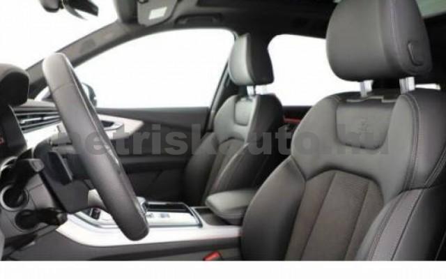 AUDI Q7 személygépkocsi - 3000cm3 Diesel 109393 6/10