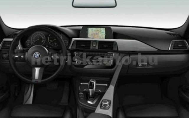 BMW 320 személygépkocsi - 1995cm3 Diesel 42636 3/4