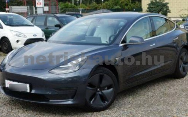 Model 3 személygépkocsi - cm3 Kizárólag elektromos 106182 2/12