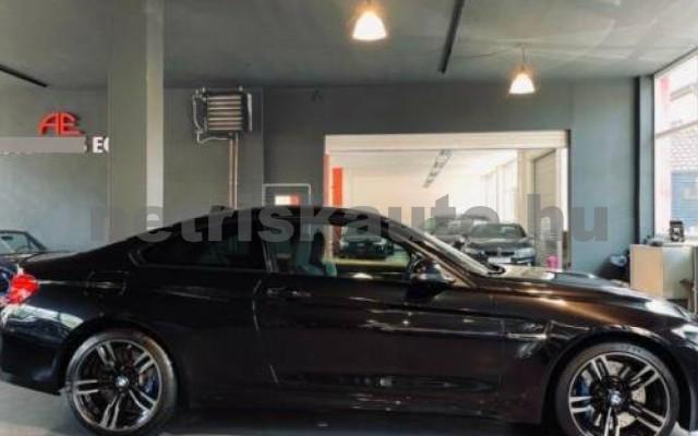 BMW M4 személygépkocsi - 2979cm3 Benzin 110297 4/12