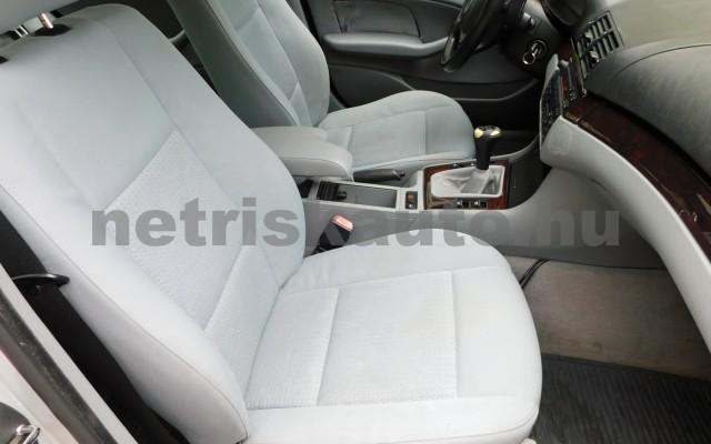 BMW 3-as sorozat 316i személygépkocsi - 1796cm3 Benzin 19969 9/12