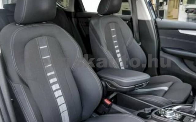 BMW 225 Active Tourer személygépkocsi - 1499cm3 Hybrid 55321 7/7