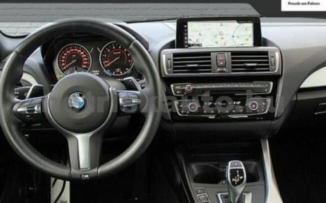 BMW M240i személygépkocsi - 2998cm3 Benzin 55668 3/7