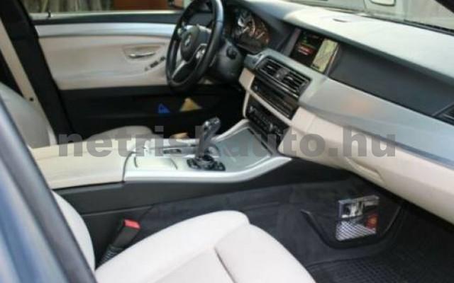 BMW M550 személygépkocsi - 2993cm3 Diesel 55691 6/6