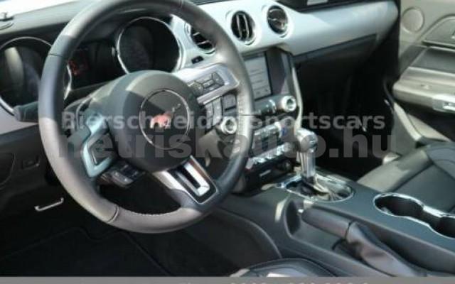 FORD Mustang személygépkocsi - 4951cm3 Benzin 55917 3/7