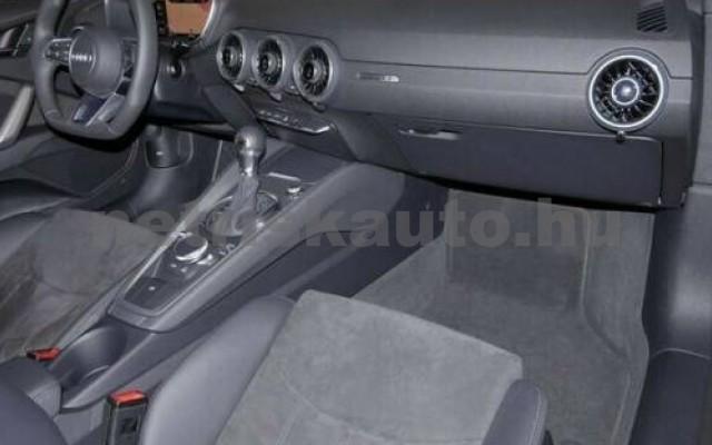 AUDI Quattro személygépkocsi - 1984cm3 Benzin 109727 6/11