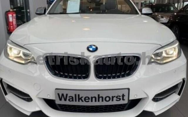 BMW M240i személygépkocsi - 2998cm3 Benzin 55669 3/7