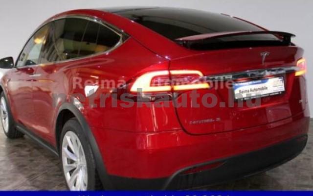 TESLA Model X személygépkocsi - 2000cm3 Kizárólag elektromos 39971 5/7
