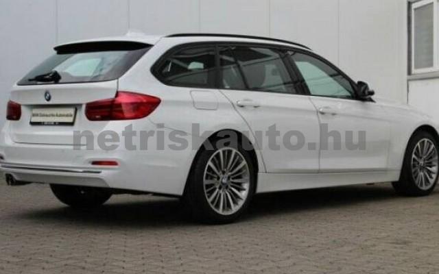BMW 335 személygépkocsi - 2993cm3 Diesel 42702 3/7