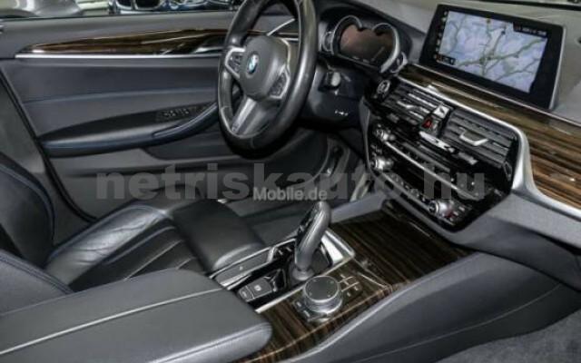 BMW 540 személygépkocsi - 2998cm3 Benzin 42879 3/7