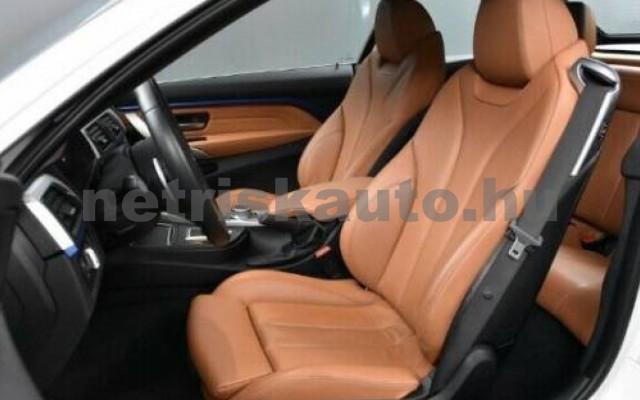 430 személygépkocsi - 1998cm3 Benzin 105102 6/9