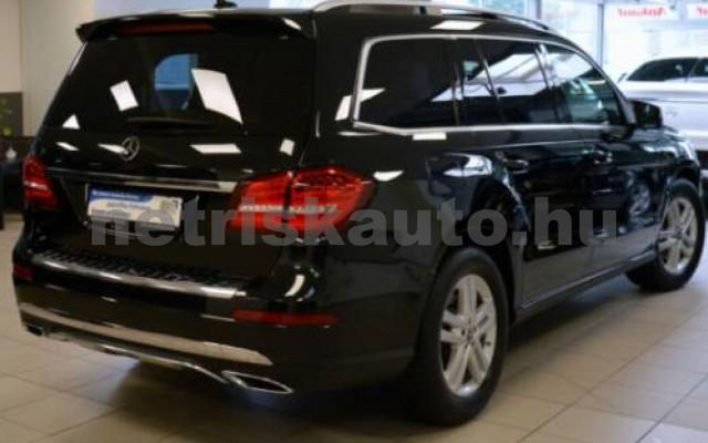 GLS 350 személygépkocsi - 2987cm3 Diesel 106053 2/12