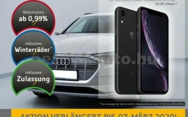 AUDI e-tron személygépkocsi - 2000cm3 Kizárólag elektromos 42568 2/7