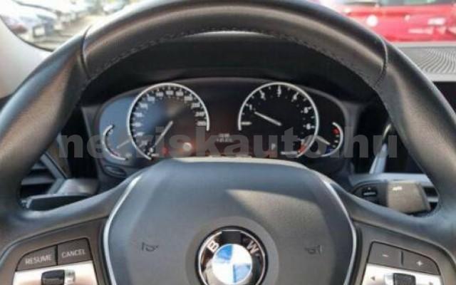 BMW 330 személygépkocsi - 1998cm3 Benzin 109792 10/10