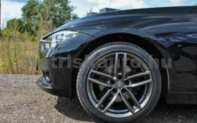 BMW 320 személygépkocsi - 1995cm3 Diesel 55370 6/7