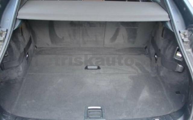 BMW 535 Gran Turismo személygépkocsi - 2993cm3 Diesel 42869 6/7