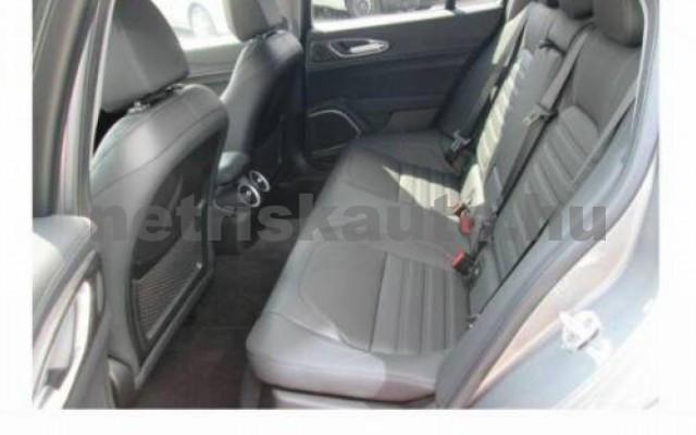 Giulia személygépkocsi - 1995cm3 Benzin 104571 5/8