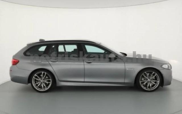 BMW M550 személygépkocsi - 2993cm3 Diesel 43048 5/7