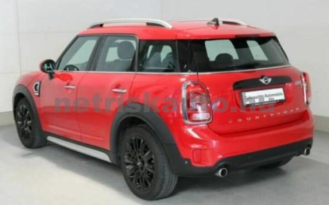 MINI Egyéb személygépkocsi - 1995cm3 Diesel 42284 3/6