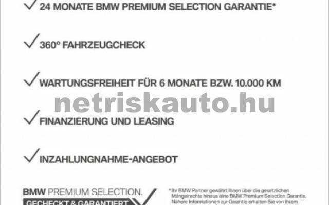 BMW 220 Gran Tourer személygépkocsi - 1995cm3 Diesel 42620 5/7
