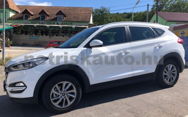 HYUNDAI Tucson 1.6 GDi Comfort Navi Limited személygépkocsi - 1591cm3 Benzin 104543 2/12