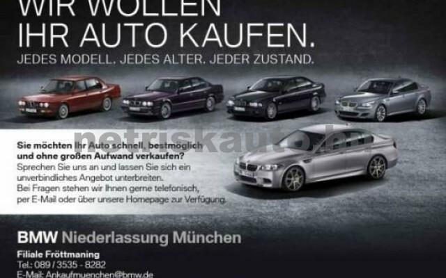 BMW 125 személygépkocsi - 1998cm3 Benzin 42598 4/4