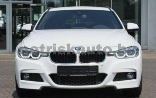 BMW 320 személygépkocsi - 1995cm3 Diesel 55366 2/7