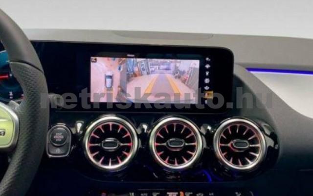 MERCEDES-BENZ GLA 220 személygépkocsi - 1950cm3 Diesel 105941 9/10
