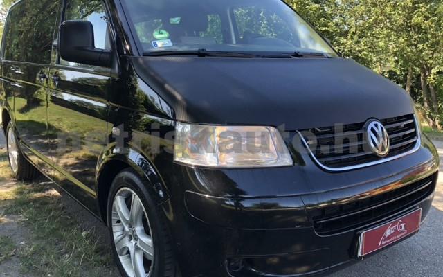 VW MULTIVAN személygépkocsi - 2461cm3 Diesel 52556 3/27