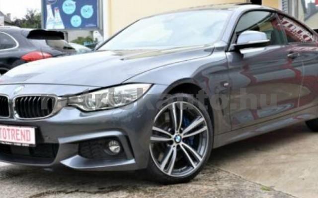 BMW 430 személygépkocsi - 2993cm3 Diesel 55451 4/7