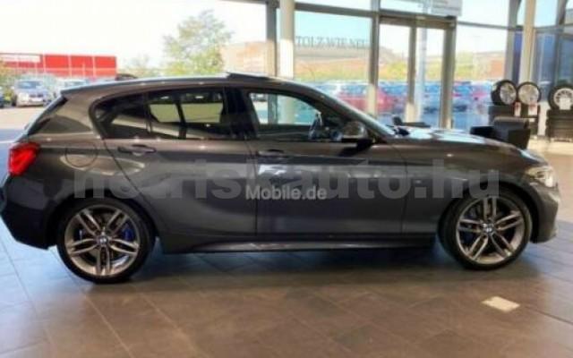 BMW 125 személygépkocsi - 1995cm3 Diesel 55293 6/7
