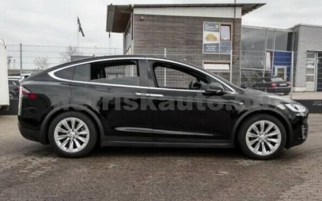 TESLA Model X személygépkocsi - 2000cm3 Kizárólag elektromos 39974 5/7