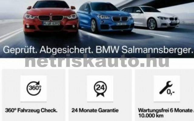 BMW 535 személygépkocsi - 2993cm3 Diesel 55549 4/7