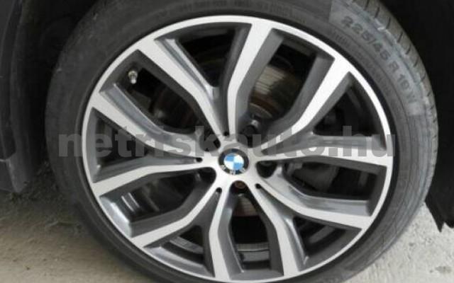 BMW X1 személygépkocsi - 1995cm3 Diesel 55710 3/7