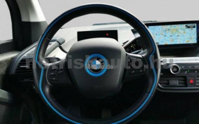 BMW i3 személygépkocsi - 647cm3 Hybrid 55857 7/7