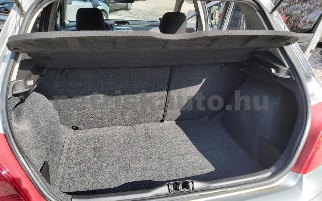 PEUGEOT 307 1.6 HDi Presence személygépkocsi - 1560cm3 Diesel 32780 8/12