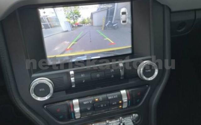 FORD Mustang személygépkocsi - 4951cm3 Benzin 55911 4/7